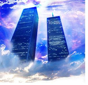 wtc_in_blue_clouds.jpg
